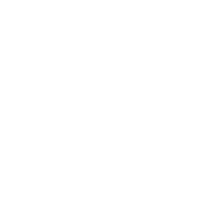 East Range DAC
